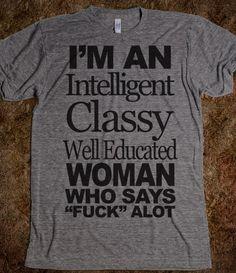 6c90e5c1 4466 Best Shirts images | Funny tee shirts, T shirts, Funny shirts