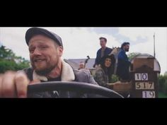 Rend Collective - Rescuer (Good News) [Official Music Video] Our new album, GOOD NEWS, is out everywhere you can listen to music. Go give it a listen and sha. Sound Of Music, Listening To Music, New Music, Christian Music Artists, Christian Songs, Christian Videos, Worship Songs, Praise And Worship, Gospel Music
