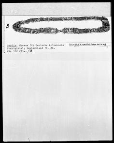 MI03997f02a.jpg (1120×1400)  16th century.  Chainmail belt!