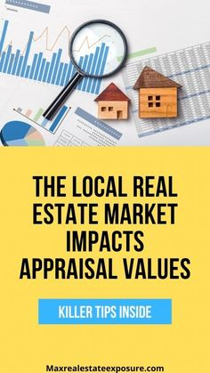 Real Estate Articles, Real Estate Information, Local Real Estate, Home Appraisal, First Time Home Buyers, Estate Agents, Money Matters, Finance Tips, Growing Your Business