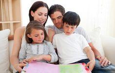 Dyslexia Improvements #Teaching #Children #Improvements #Reading #Dyslexia #Videos