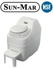 Largest Range of Composting Toilets UK & Ireland - Toilet Revolution Composting, Toilets, Revolution, Ireland, Range, Bathrooms, Cookers, Irish, Toilet