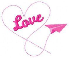 Love 10x10 *Freebie*