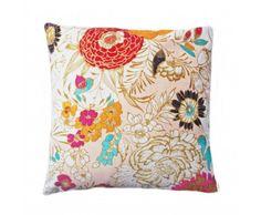 Powell Pillow design by 5 Surry Lane | BURKE DECOR