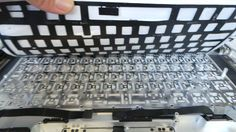 London MacBook Pro (15-inch, Unibody) Liquid Damage Repair and MacBook Pro (15-inch, Unibody) Logic Board Repair
