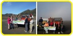 http://eastjavatour.com/ offers visit to Mount Bromo by buying pacakge travel to Mount Bromo Midnight Tour / Facilities COMPLETE start from Surabaya /malang