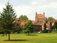 Geitenkamp Arnhem