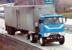 Millions of Semi Trucks: Photo Big Rig Trucks, Gm Trucks, Tow Truck, Diesel Trucks, Truck Transport, Cab Over, Heavy Truck, Rv Trailers, Vintage Trucks