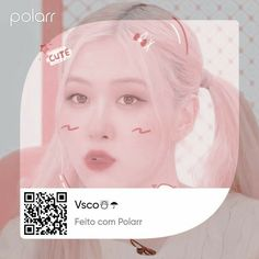 Vsco Cam Filters, Vsco Filter, Baby Pink Aesthetic, Aesthetic Themes, Overlays, Polaroid, Filters For Pictures, Aesthetic Filter, Handsome Anime Guys
