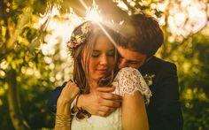 Kenton-Hall-Estate-Wedding-Photos--23