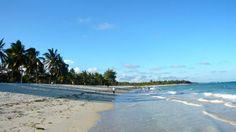 Wonderful Diani Beach