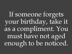 31 Happy Belated Birthday Wishes with Images - My Happy Birthday Wishes Belated Birthday Wishes, Happy Birthday Husband, Happy Birthday Quotes For Friends, Birthday Messages, Birthday Greetings, Funny Birthday, Its My Birthday Quotes, Birthday Ideas, 23rd Birthday
