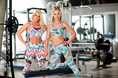 Kathyana Women Slashed Mesh Fitness Capri Royal Blue