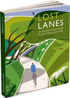 Buy the book! Lost Lanes: 36 Glorious Bike Rides in Southern England Cheap Birthday Ideas, Ace Books, South East England, Best Pubs, New Forest, Stunning Photography, Travelogue, Guide Book, Writing A Book