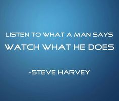 Steve harvey quote dating tips, dating advice for men, life advice, dating women Dating Humor Quotes, Divorce Quotes, Dating Memes, Funny Quotes, Quotes Quotes, Advice Quotes, Life Advice, Steve Harvey Quotes, Single Mom Quotes