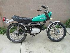 eBay: 1972 Yamaha Other Vintage 1972 Yamaha LT2 100 Enduro, Ahrma, Low miles(974) wow take a… #motorcycles #biker usdeals.rssdata.net