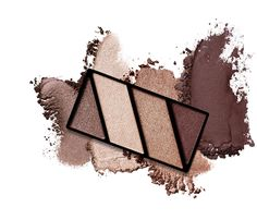 #MaryKay Mineral Eye Colour is your ticket to bold, #irresistibleeyes. http://wu.to/sGvTFz