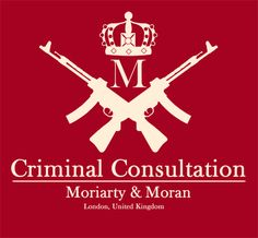 Moriarty and Moran