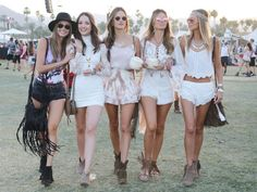 Coachella is suing Urban Outfitters: Awks.