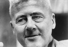 "It's the birthday of the poet #HowardNemerov - ""Write what you know. That should leave you with a lot of free time."""