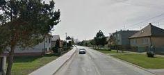 Žlkovce - Hľadať Googlom Sidewalk, Side Walkway, Walkway, Walkways, Pavement