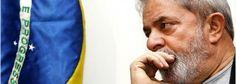 No mais cruel dos dias para quem tem culpa no cartório, revelações do empreiteiro amigo empurram Lula para o pântano do Petrolão