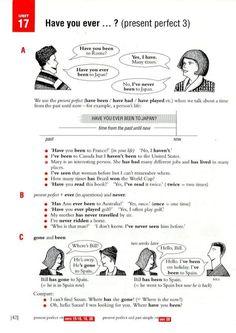Title Slide of Cambridge essential grammar in use Improve English Grammar, English Grammar Tenses, English Grammar Worksheets, Gcse English, Grammar Lessons, English Phrases, English Book, Learn English Words, English Study
