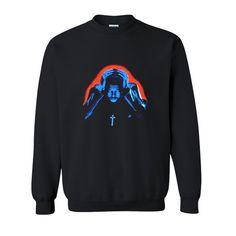 The Weeknd Starboy Sweatshirt