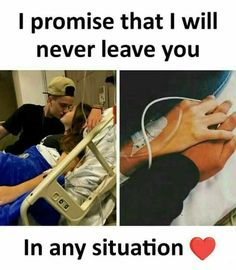 sweet text messages for her love True Love Quotes, Romantic Love Quotes, Funny Quotes, Funny Memes, Romantic Memes, Romantic Shayari, Romantic Poetry, Cat Memes, Urdu Quotes