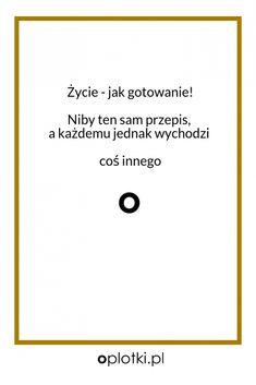 Co robię, kiedy nie mam siły… New Life, Self Improvement, Motto, Sentences, Letter Board, Texts, Thoughts, Humor, How To Plan