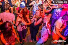 Disco.BG – :: Парти Снимки - PARTYHUETTE Sunny Beach BULGARIA presents BEACH STARS DANCE PARTY 11.07.2014 :: Seaside Resort, Holiday Resort, Sunny Beach, Black Sea, Bulgaria, Sunnies, Presents, Dance, Stars