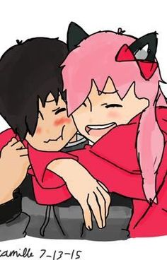 Read Zane~Chan Part 4 from the story Zane x Kawaii~Chan FanFic Ship by with 147 reads. Previously on Zane~Chan, Zane won. Zane And Kawaii Chan, Zane Chan, Aphmau Pictures, Aarmau Fanart, Aphmau Memes, Aphmau And Aaron, Vanellope Von Schweetz, Kpop Drawings, Minecraft Fan Art