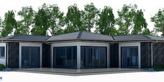 affordable-homes_001_home_plan_ch214.jpg