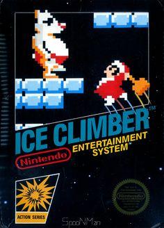 IceClimber.jpg 800×1,112 pixels