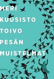 lataa / download TOIVO PESÄN MUISTELMAT epub mobi fb2 pdf – E-kirjasto