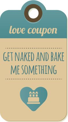 valentines day ideas stay home