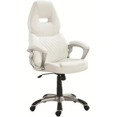 High Office Chairs