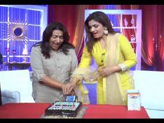 Raveena Tondon at Anniversary Celebration of Magazine Bollywood News, Celebration, Anniversary, Magazine, Youtube, Magazines, Youtubers, Youtube Movies