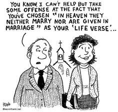 713 Best Christian Comics, Illustrations & Funnies images