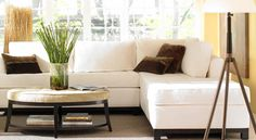 candice olson furniture | Candice-Olson-Furniture-living-room-Gallery-2014-4.jpg