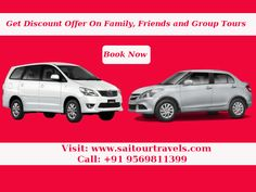 Get Discount On #Family #Friends #Group #Tours #Chandigarh