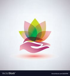 Find Hands Holding Lotus Flower Icon Yoga stock images in HD and millions of other royalty-free stock photos, illustrations and vectors in the Shutterstock collection. Thousands of new, high-quality pictures added every day. Flower Symbol, Flower Logo, Lotus Flower, Hands Holding Flowers, Hand Flowers, Free Vector Images, Vector Free, Logo Fleur, Massage Logo