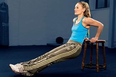 Arme Barre Workout, Fitness, Sports, Lean Leg Exercises, Toned Arms, Chest Day Workout, Biceps, Strength Workout, Hs Sports