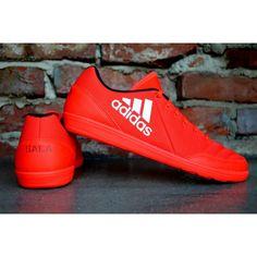 Adidas X 16.4 ST S75696