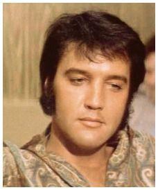 Elvis 1970Elvis 1970