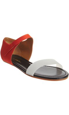 Sidibe by 3.1 Phillip Lim for $375.00