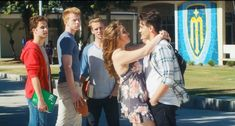 Dating tips for guys. We have great, useful tips that can help you step up your dating game. Ariel Winter Hot, Link And Learn, Babe, Dating Humor Quotes, Girls Uniforms, High School Girls, First Girl, Happy Women, Well Dressed Men