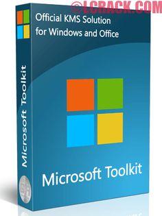 Microsoft Toolkit 2.6.6 Final Full Version Free Download
