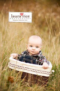 79 Best Photos-Children images | Baby photos, Baby ...
