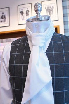 50 Best Koszule szyte na miarę images | Mercer, Fashion  cYWia